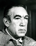 Anthony Quinn - Across 110th Street
