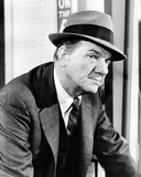 Karl Malden - The Streets of San Francisco