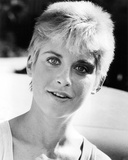 Helen Slater - The Legend of Billie Jean