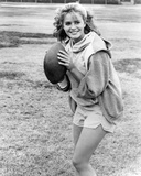 Elisabeth Shue - The Karate Kid
