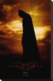 Batman Begins Tableau sur toile