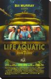 The Life Aquatic with Steve Zizou