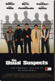 Usual Suspects