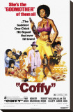 Coffy