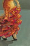 Flamenco Fiesta II