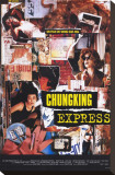 Chunking Express