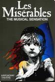 Les Miserables (Broadway)