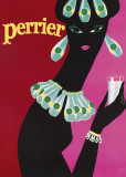 Perrier