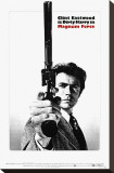 Magnum Force