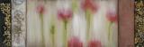 Rain Flower I