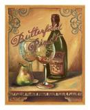 Butterfield Pinot
