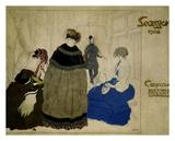 Secession  1908