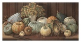 Tuscany Harvest