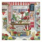 Blossom's Flower Shoppe