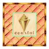 Coastal IV