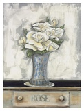 Ophelia's Roses