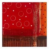 Red Dot I