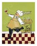 Wine Chef Cabernet