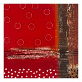 Red Dot II