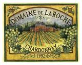 Domaine DeLaroche