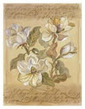 Antique Tapestry ll