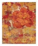 Marigolds IV