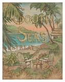 South Seas Retreat