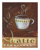 Coffee Cafe I