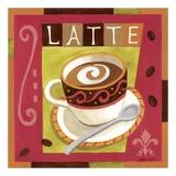 Italian Latte