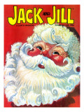 Coming to Town! - Jack and Jill  December 1965
