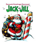 North Pole - Jack and Jill  December 1980