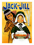 "Wait ""Till It Cools - Jack and Jill  November 1967"
