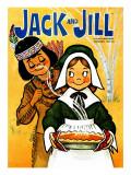 "Wait ""Till It Cools - Jack and Jill  November 1967"