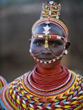 Kenya  Laikipia  Ol Malo