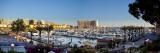 Marina  Vilamoura  Algarve  Portugal