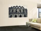 Tunisia  Tunisian Central Coast  El Jem  Roman Colosseum  B; 238 Ad