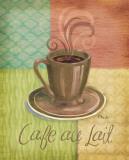 Quattro Coffee II