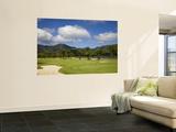 Thailand  Phuket  Loch Palm Golf Course