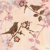 Ode to Spring I