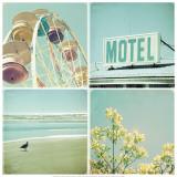 Summer Memories I