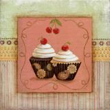 Cupcake Delight II