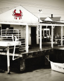 Crab Shack I