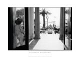 Hotel Martinez  c1985