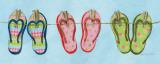 Flip Flops II