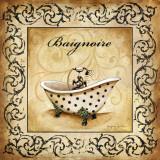 Classic Baignoire