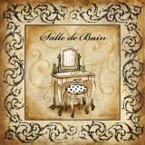 Classic Salle De Bain