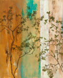 Spring Branch I