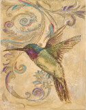 Hummingbird II