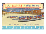 Empire Rollerdrome