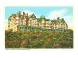Hotel Tacoma  Tacoma  Washington